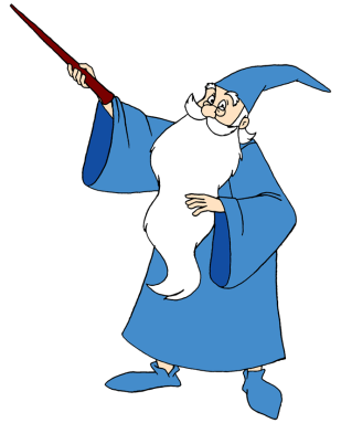 merlin_the_wizard_by_lionkingrulez-d57d8qw