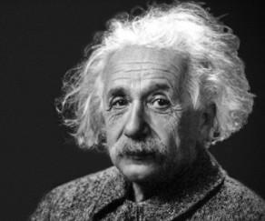 Albert Einstein_0